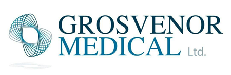 Grosvenor Medical
